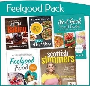 Feelgood Pack