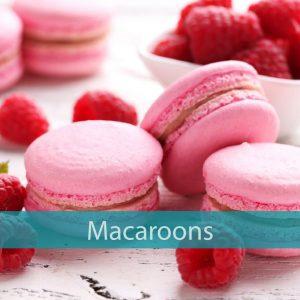 Macaroons1 01